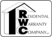 RWC Home Warranty