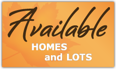 JPC Custom Homes - Available Homes and Lots