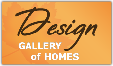 JPC Custom Homes - Design Gallery